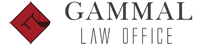 Gammal Law Office